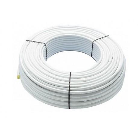 Труба WAVIN металопластикова 16