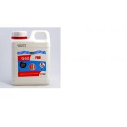 GEB G60 Рідина для чистки котлів 10л(872121)