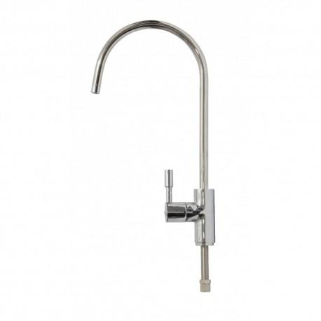 Aqva Kut Кран для чистої води хай-тек FCT-3