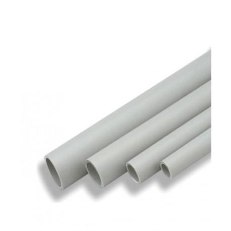 Труба PN 20 50х8,4