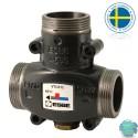 "Термостатичний клапан ESBE VTC 512 11/2"" 60°C"