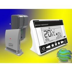 TECH ST-290 v2 (EU-290 v2) програматор кімнатний безпровідний