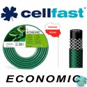 Cellfast серія Ekonomic 3/4-50м шланг поливальний