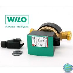Циркуляційний насос для питної води (рецеркуляція) Wilo-Star-Z NOVA