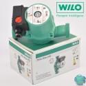 Насос Wilo 25-40 180 (Китай)