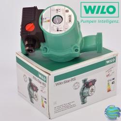 Насос Wilo 25-80 180 (Китай)