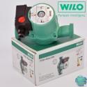 Насос Wilo 32-80 180 (Китай)