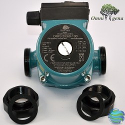 Циркуляційний насос OMNIGENA OMIS 25-60 130