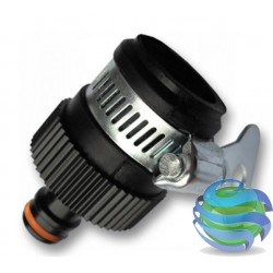 Адаптер на кран ø13-15мм ECO-PWB2194